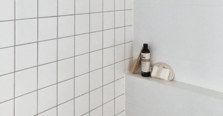10 Bathroom Styling Tips