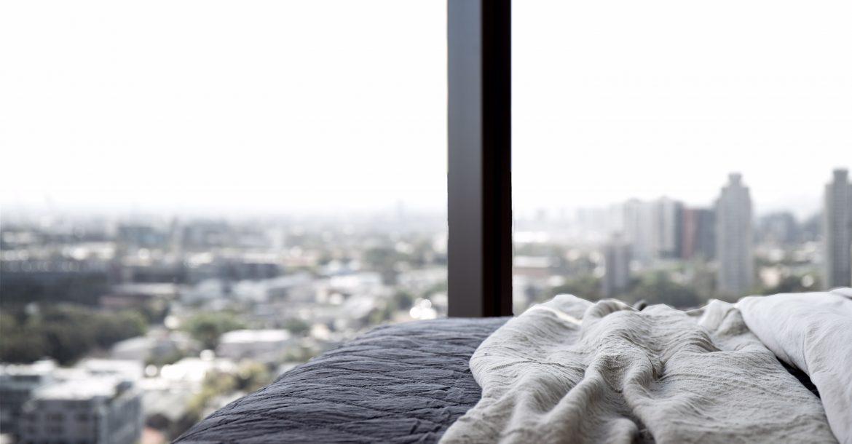 bed textures