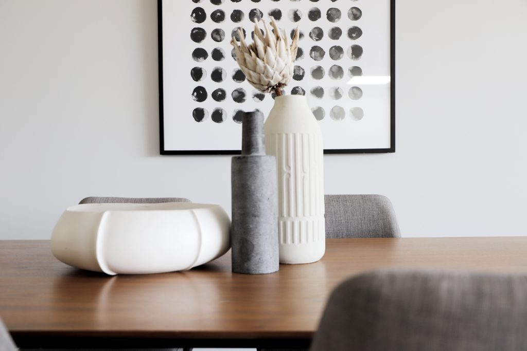 Bowerbird - The Rise of Property Stylists