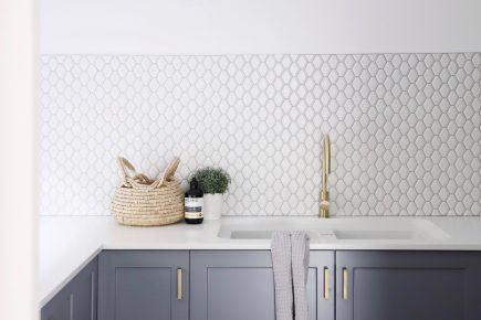 Bowerbird - 5 ways styling can add value to your home
