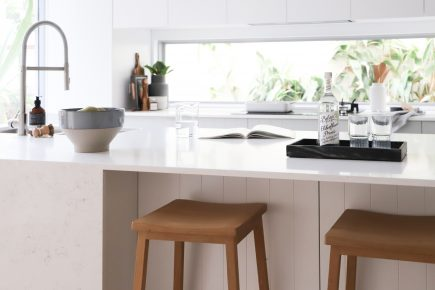 5 DIY home ideas that are free (but feel expensive) | BOWERBIRD Interiors