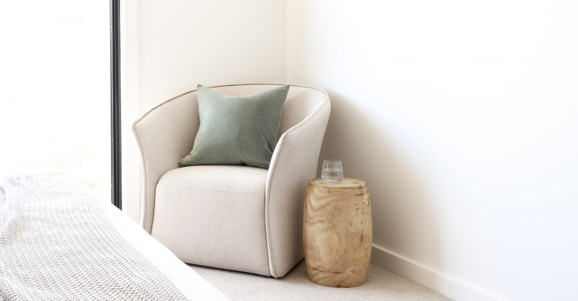 If you can only afford to renovate 2 things, make it these | BOWERBIRD Interiors
