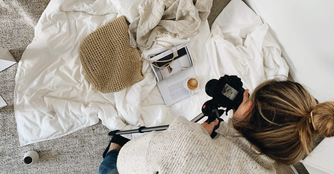 The inside secrets to winning real estate photography | BOWERBIRD Interiors