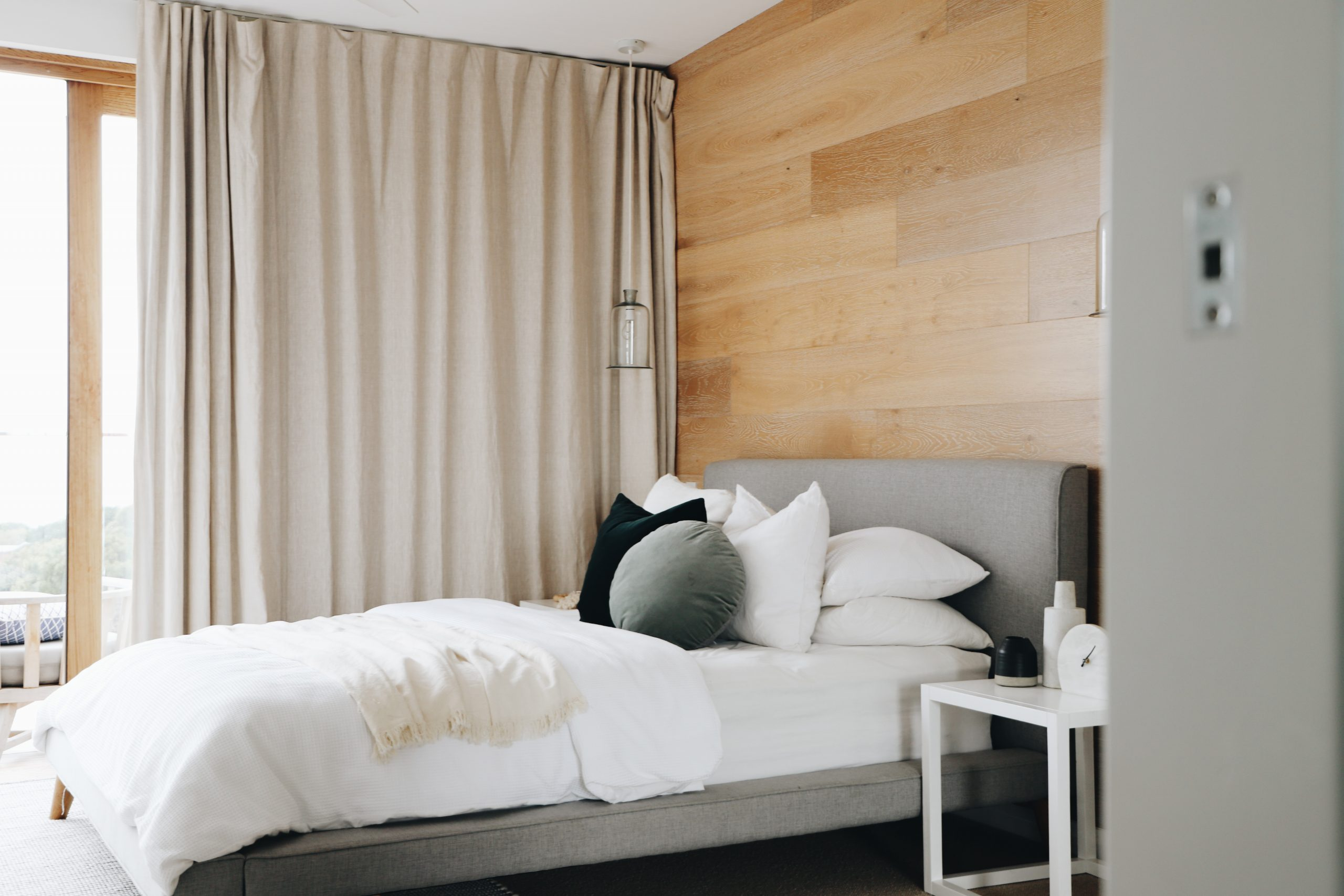 Architectural Perfection in Bondi | BOWERBIRD Interiors