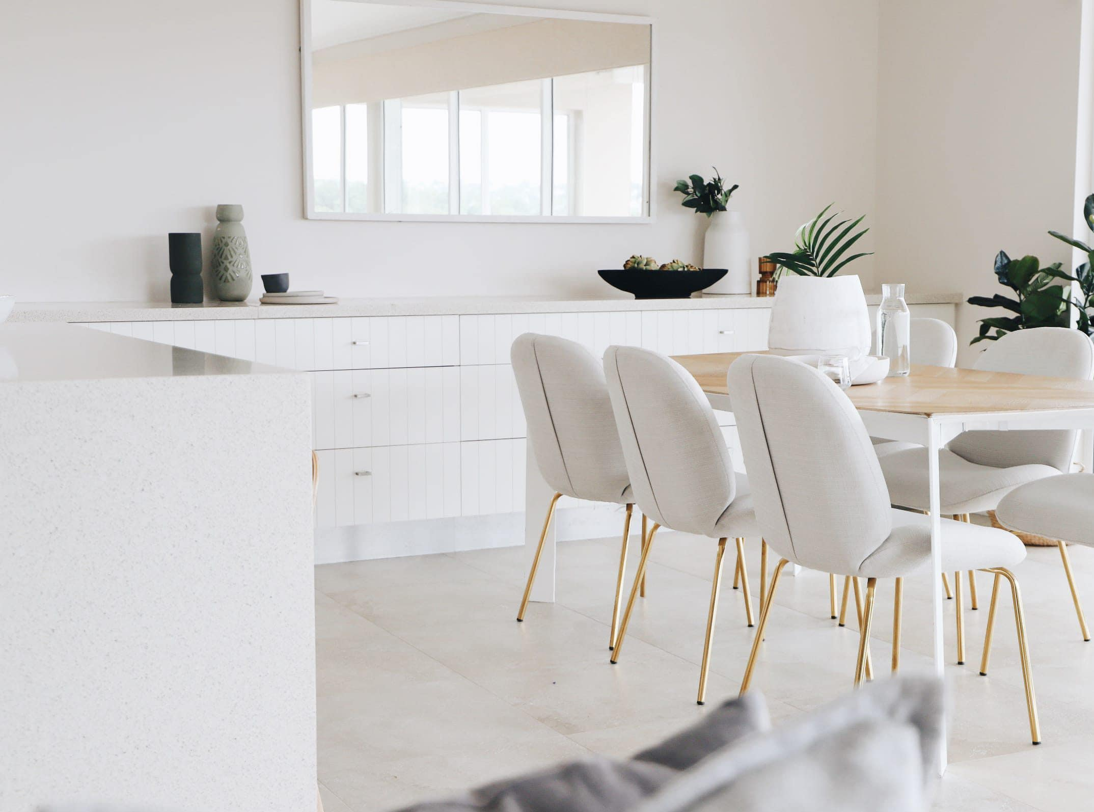 Love at first sight: how to make homebuyers fall in love | BOWERBIRD Interiors