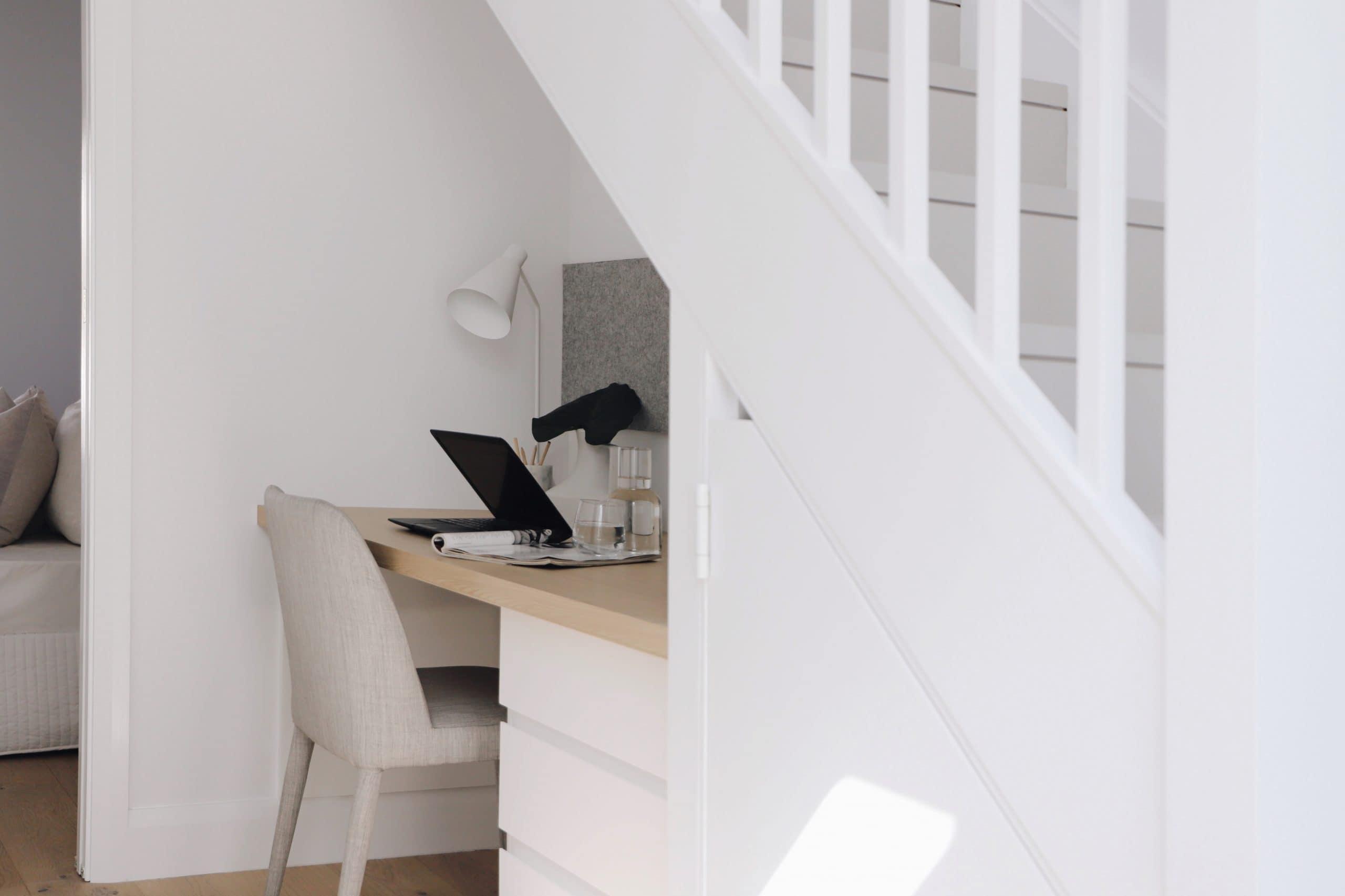 Darlington Modern Design | BOWERBIRD Interiors