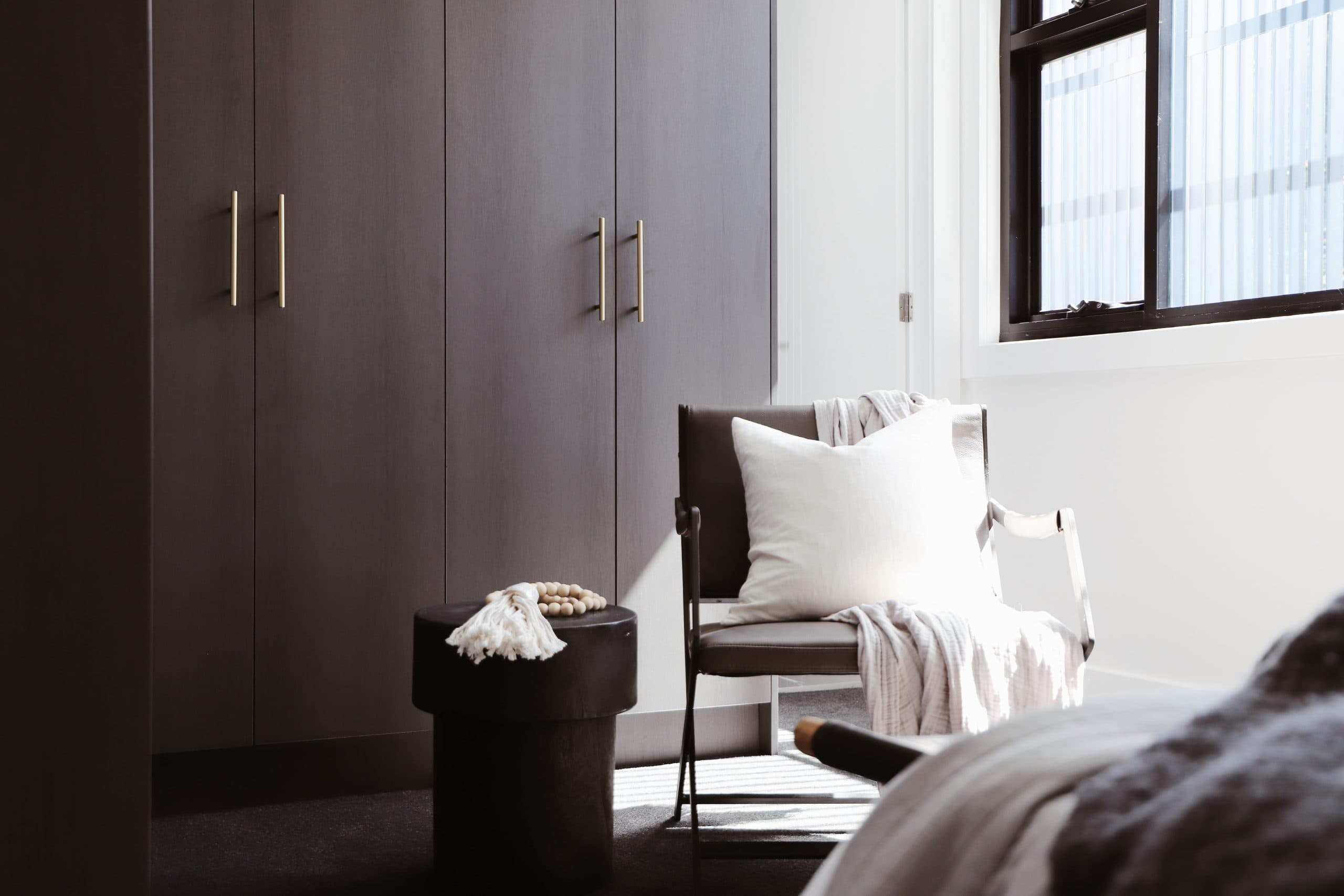 10 of the best interior styling tips | BOWERBIRD Interiors